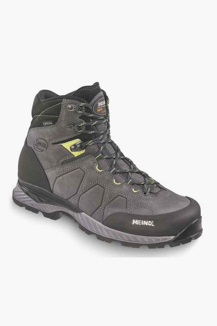 Meindl Vakuum Sport III Gore-Tex® chaussures de randonnée hommes 1
