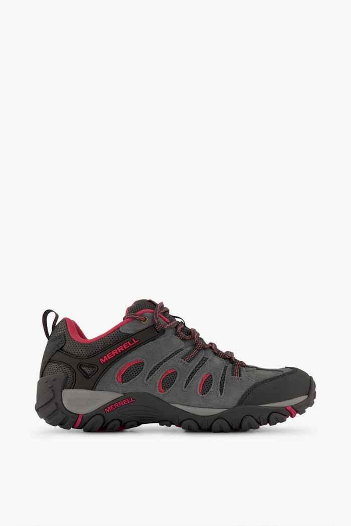 Merrell Crosslander Vent scarpe da trekking donna 2