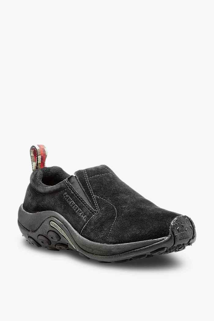Merrell Jungle Moc scarpe multifunzione donna 1