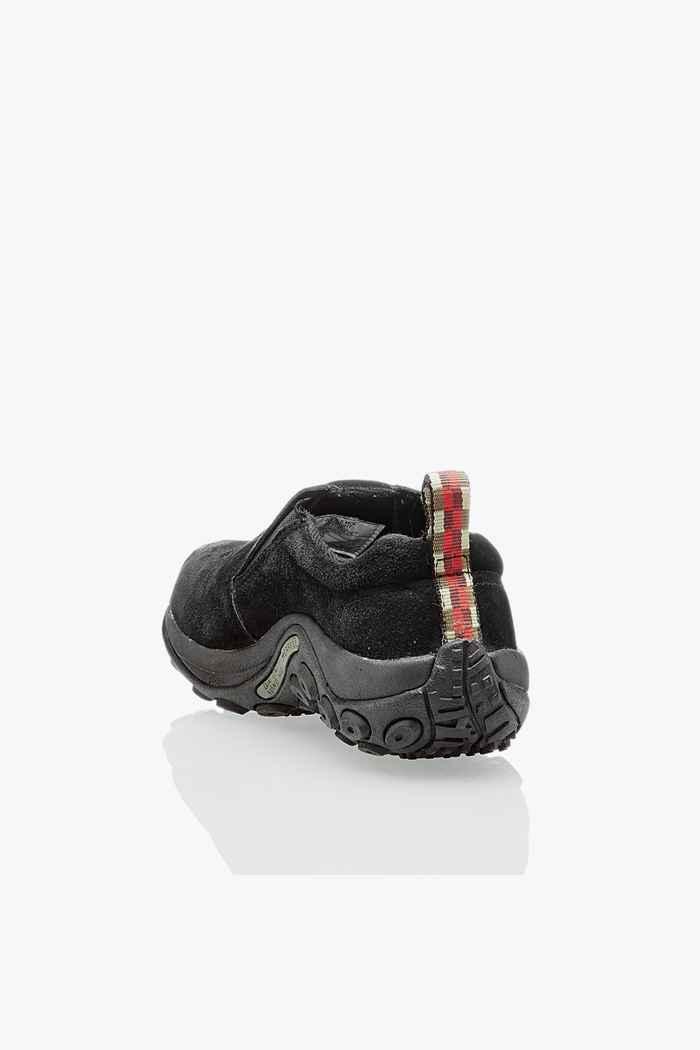 Merrell Jungle Moc scarpe multifunzione donna 2