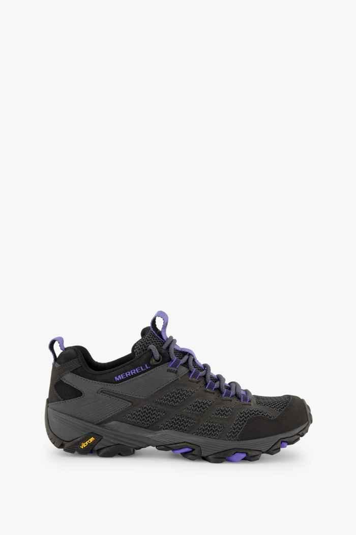 Merrell Moab FST 2 Gore-Tex® scarpe da trekking donna 2