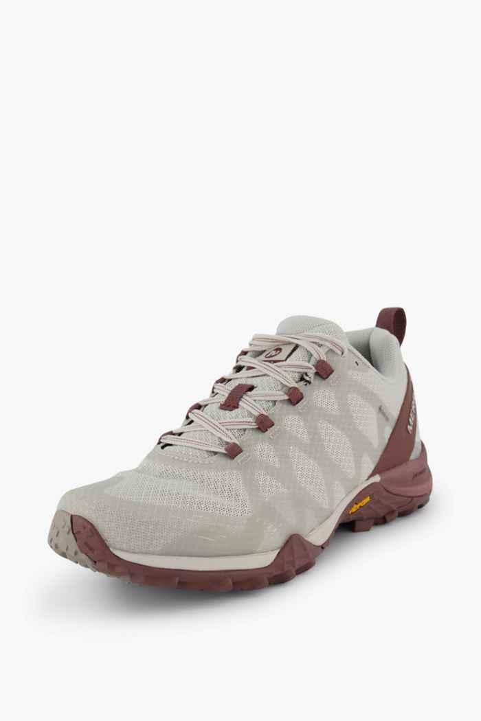 Merrell Siren 3 Gore-Tex® chaussures de trekking femmes 1