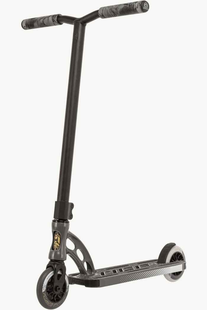 MGP Origin Shredder trottinette 1