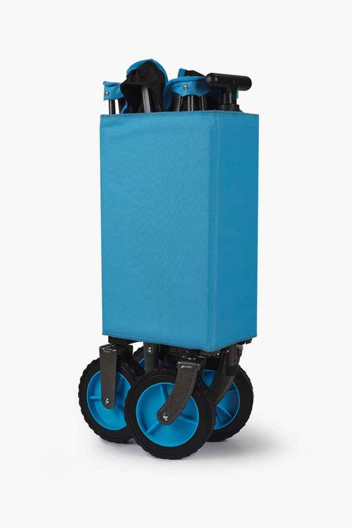 Micro Classic charrette à bras 2