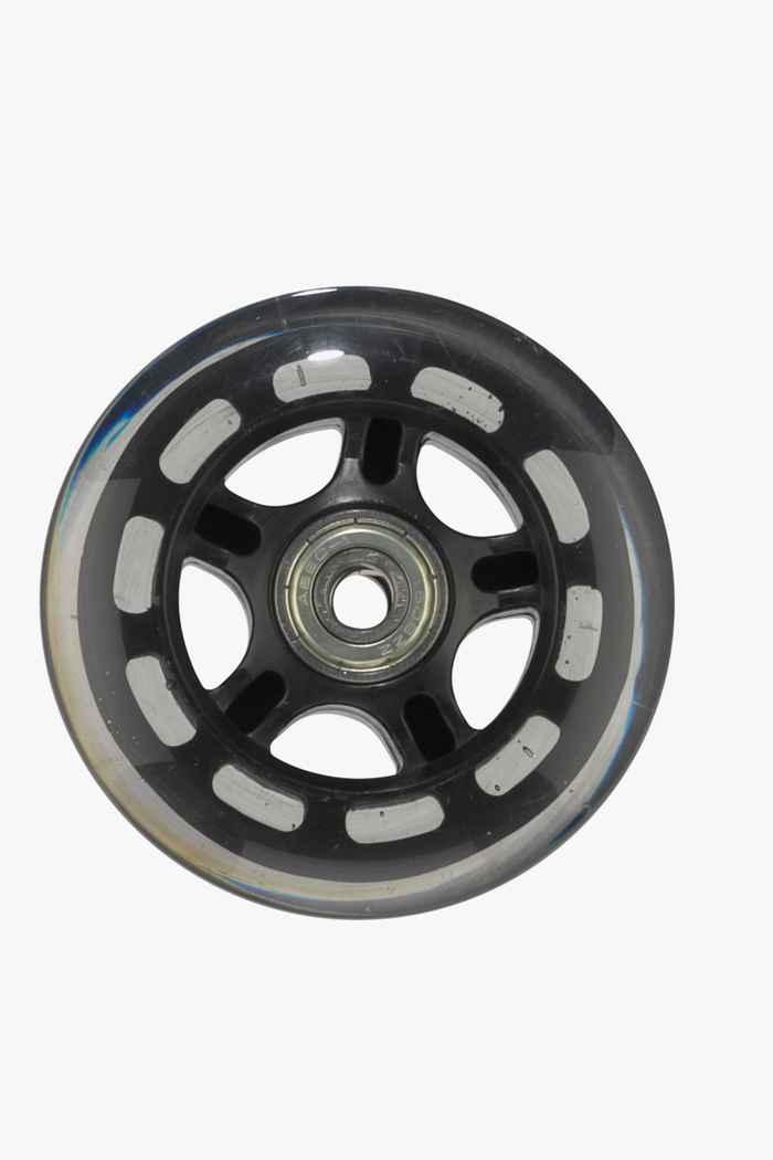 Micro Mini Wheel 2