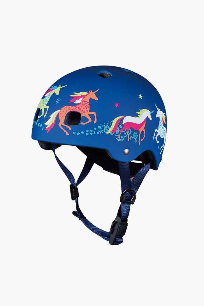 Micro Unicorn casque de skate filles 1