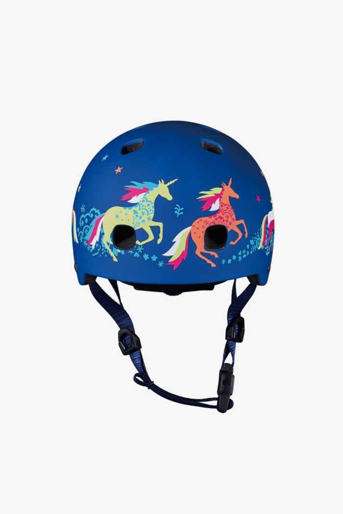 Micro Unicorn casque de skate filles 2