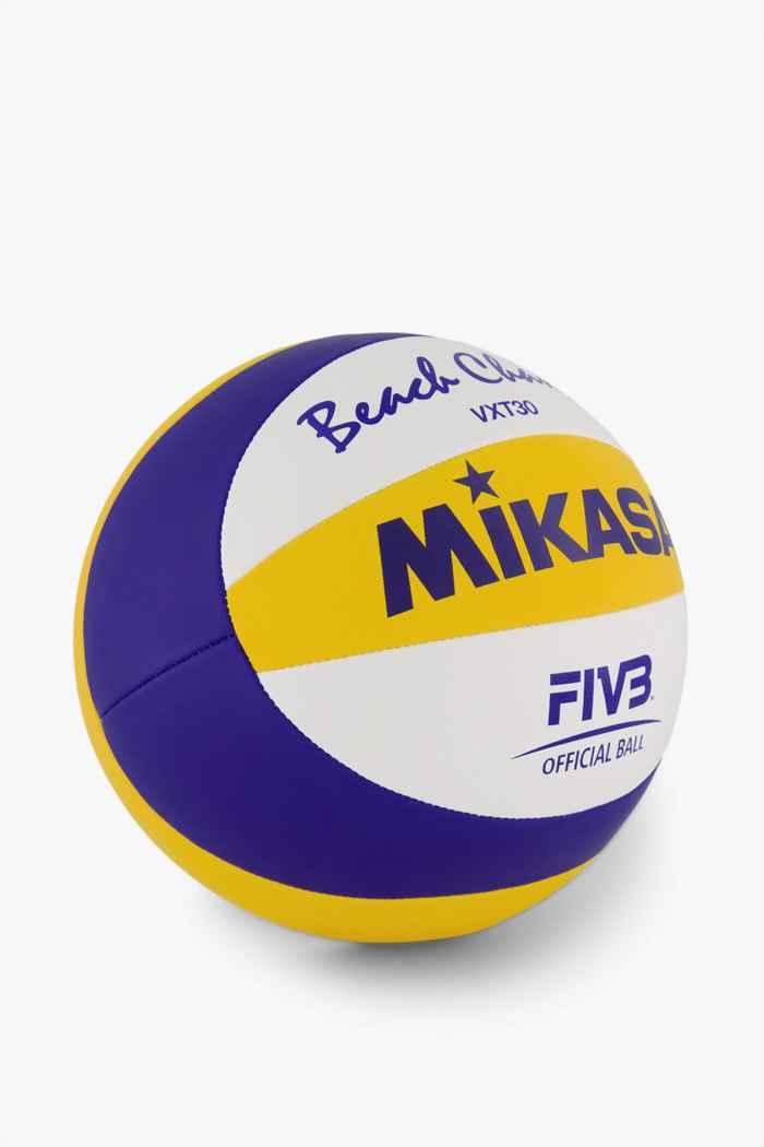 Mikasa Beach Champ VXT 30 Volleyball 2