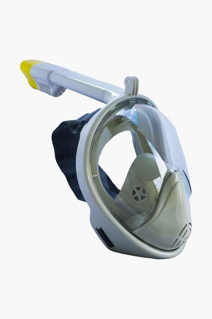 Mint Lama Freebreath S/M respiratore 1