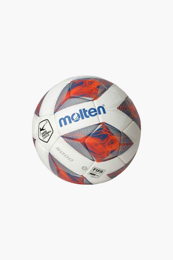 Molten SFL Official ballon de football 1