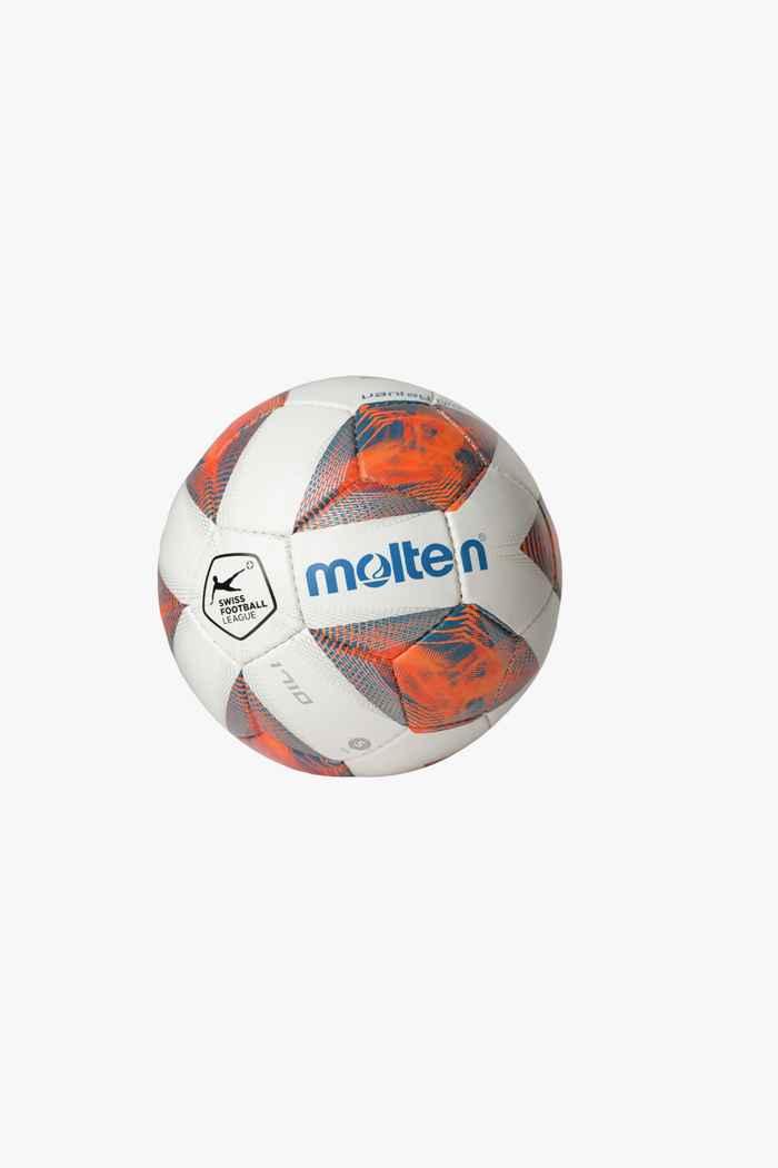 Molten SFL Replica ballon de football 1