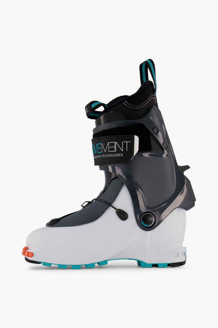 Movement Explorer chaussures de ski femmes 2