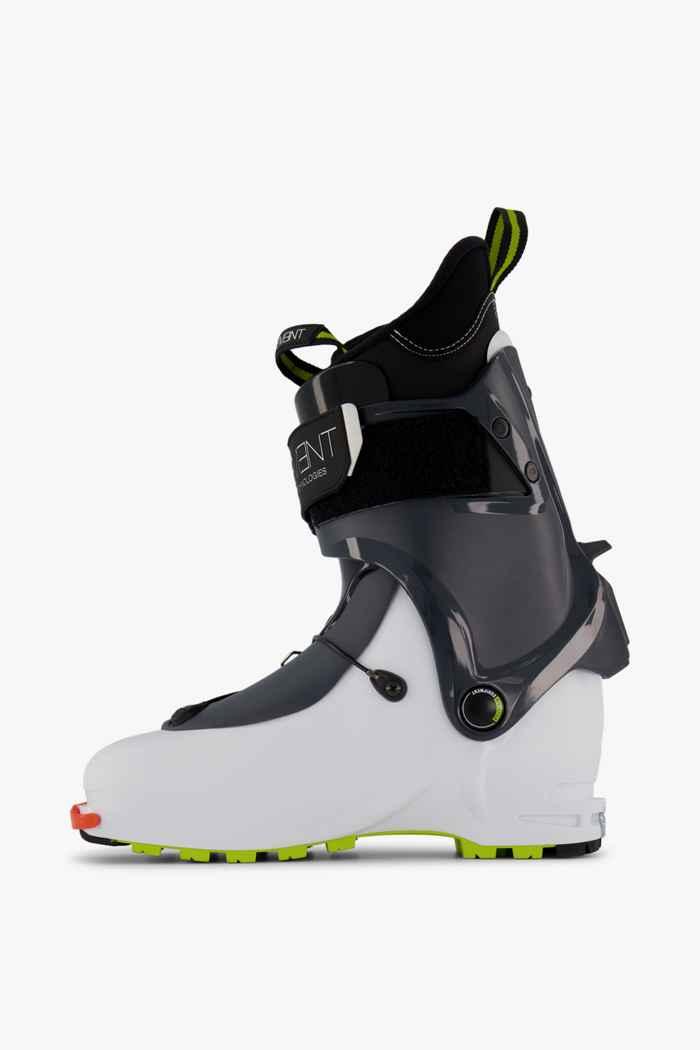 Movement Explorer scarponi da sci uomo 2