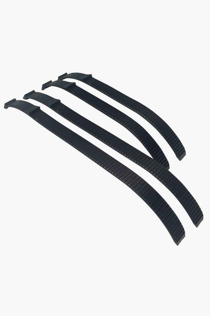 MSR Hyper Link Replacement cintura 1