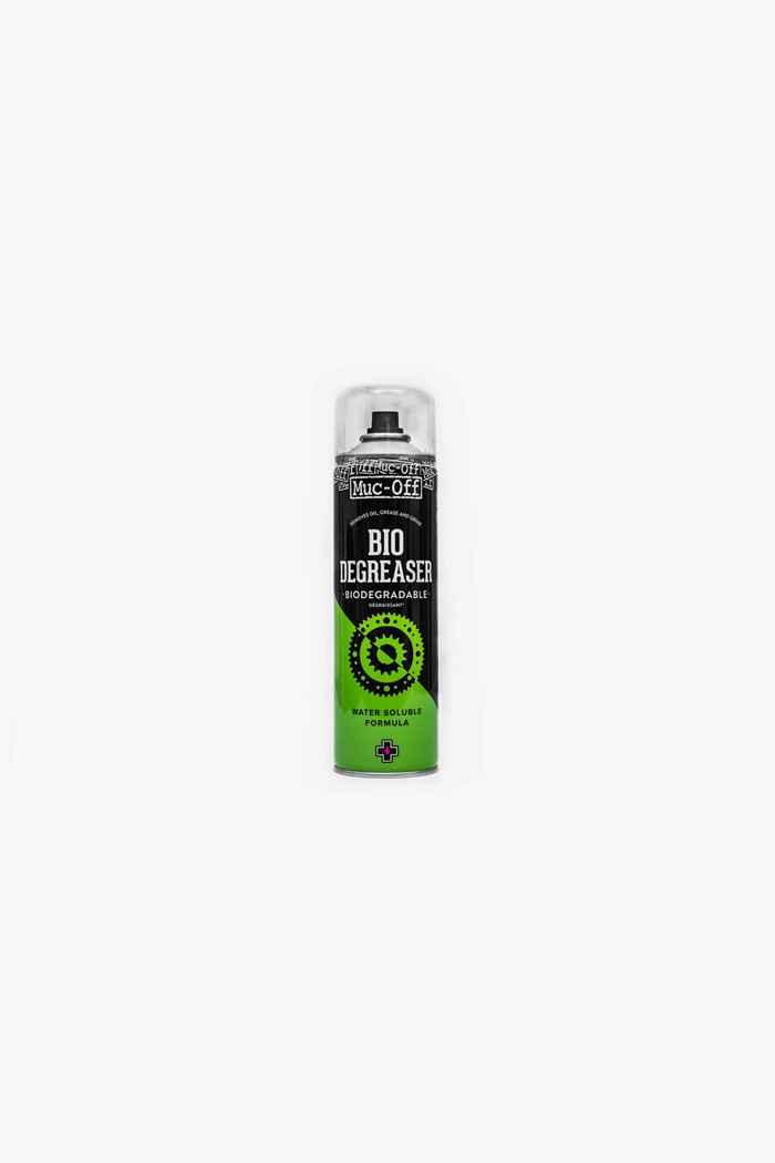 Muc-Off Bio 500 ml 1