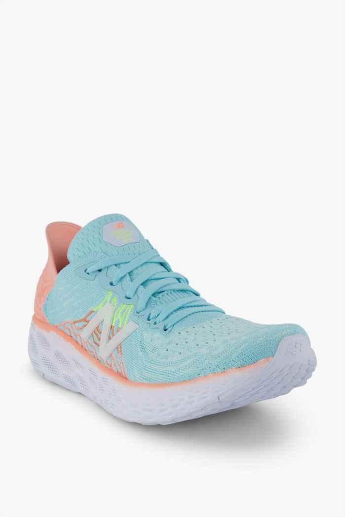 New Balance 1080 v10 chaussures de course femmes 1