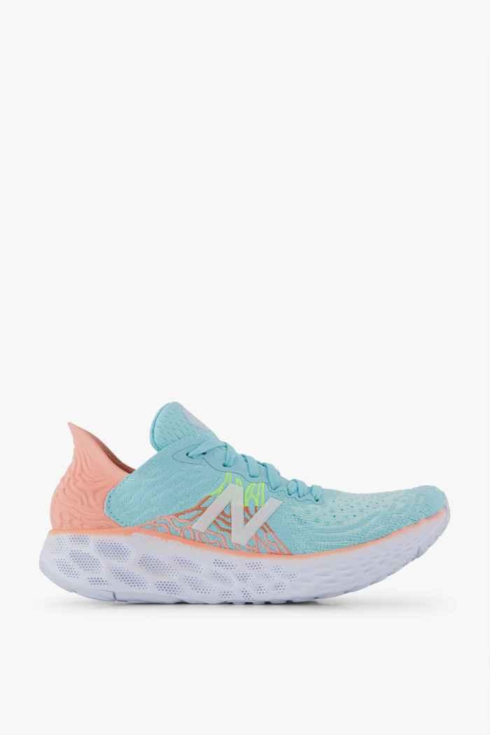 New Balance 1080 v10 chaussures de course femmes 2