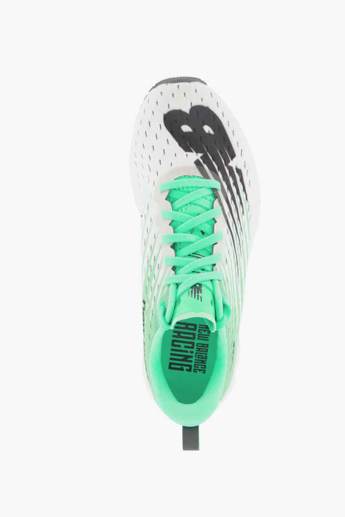 1500 v5 scarpe da corsa donna | scarpe stabilità | Scarpe ...