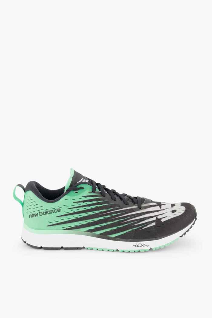 1500 v5 scarpe da corsa uomo   New Balance