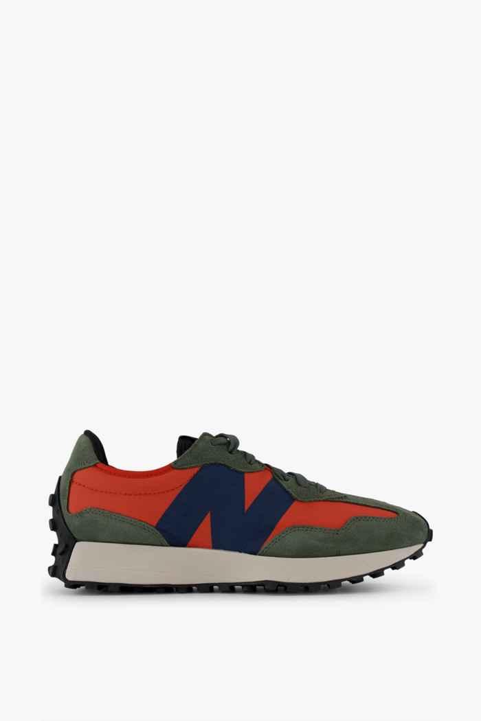 New Balance 327 sneaker hommes 2
