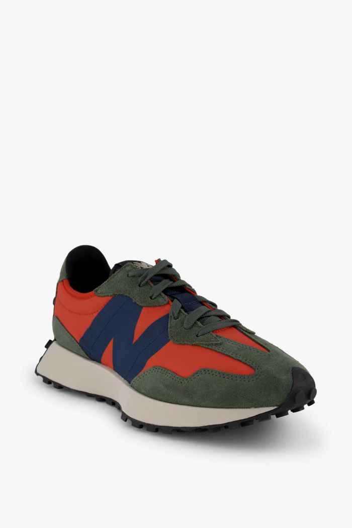 New Balance 327 sneaker uomo 1