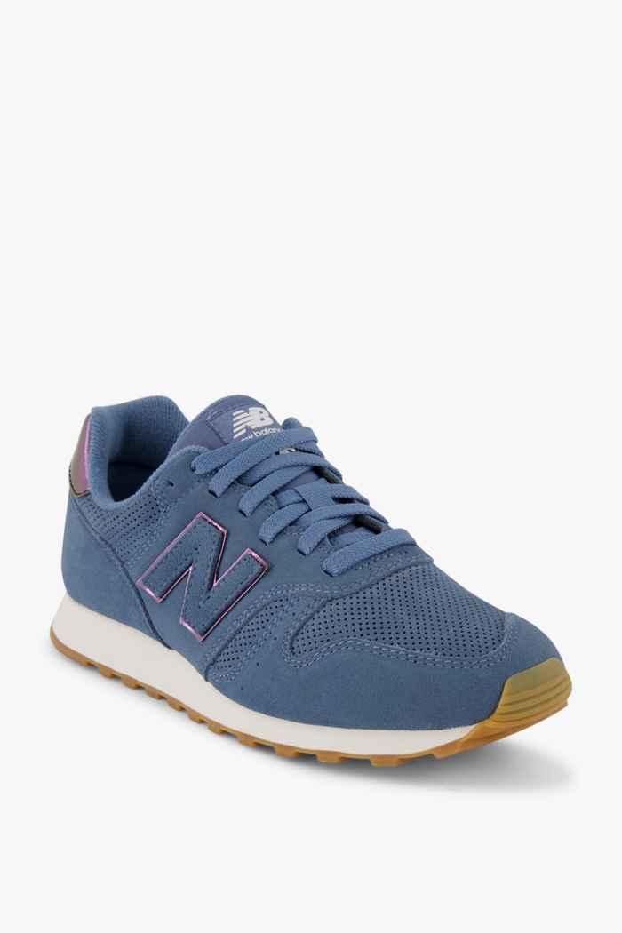 Compra 373 sneaker donna New Balance in blu | ochsnersport.ch