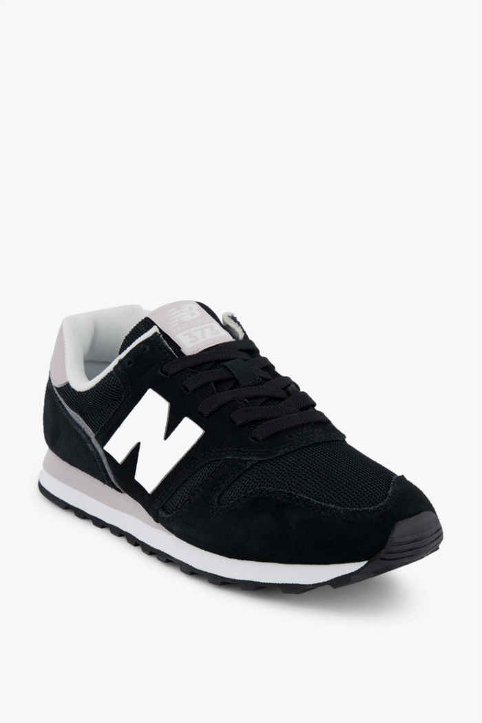 New Balance 373 sneaker donna 1
