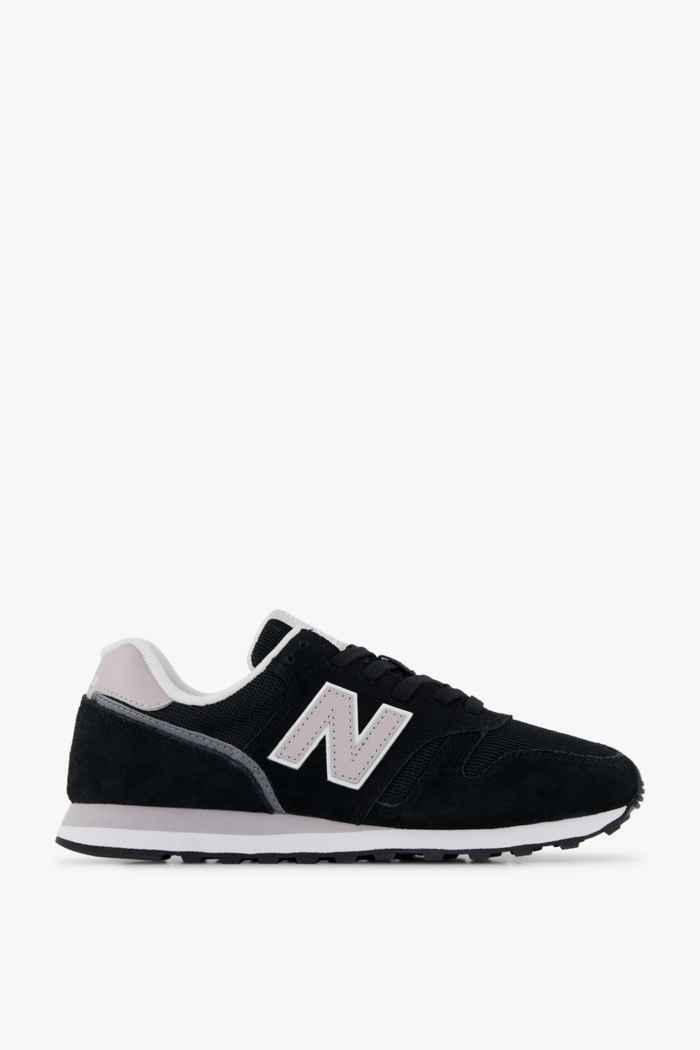 New Balance 373 sneaker donna 2