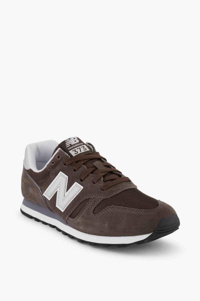 New Balance 373v2 sneaker hommes 1