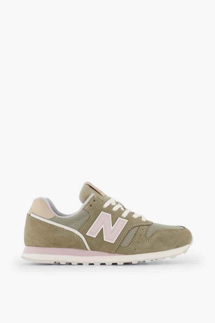 New Balance 373v2 sneaker hommes 2