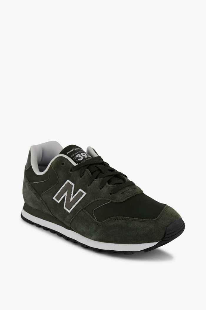 New Balance 393 sneaker hommes 1