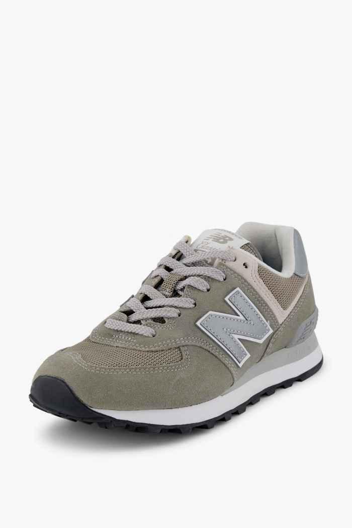 New Balance 574 Damen Sneaker 1