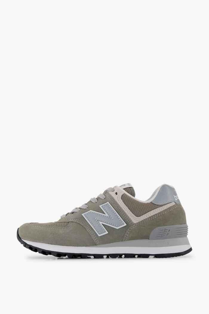New Balance 574 Damen Sneaker 2