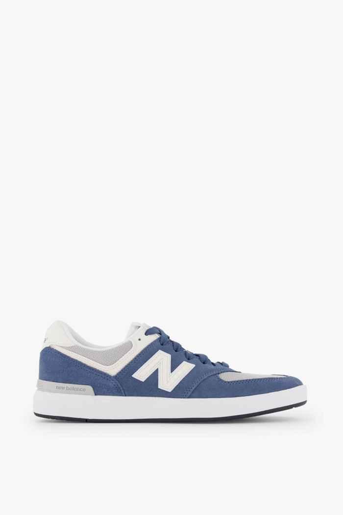 New Balance 574 sneaker hommes 2