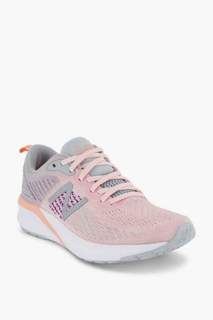 New Balance 870 v5 scarpe da corsa donna 1