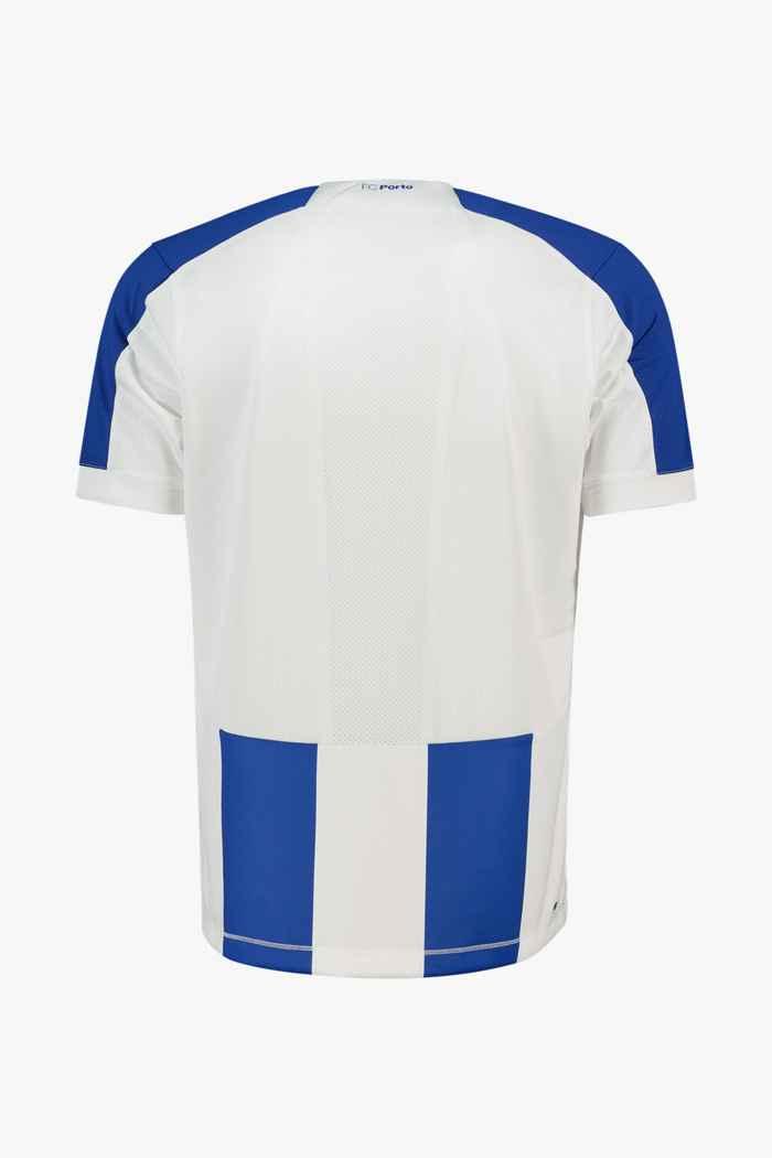 New Balance FC Porto Home Replica maglia da calcio bambini 2