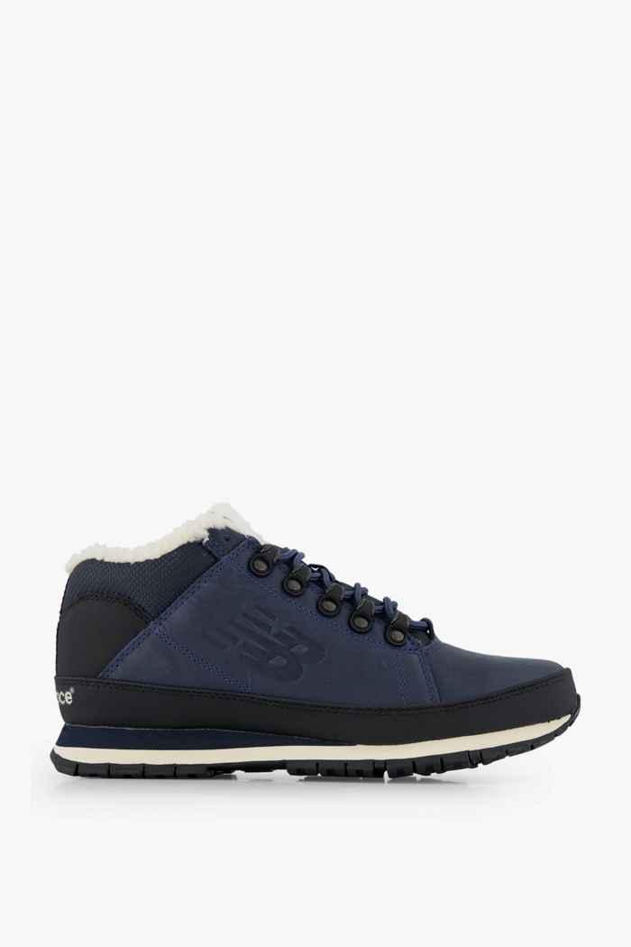 Compra H754 scarpa invernale uomo New Balance in blu | ochsnersport.ch