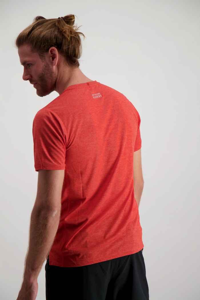 New Balance Impact Run t-shirt uomo 2