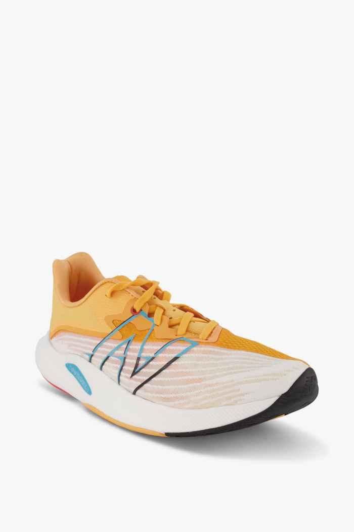 New Balance Rebel v2 chaussures de course hommes 1