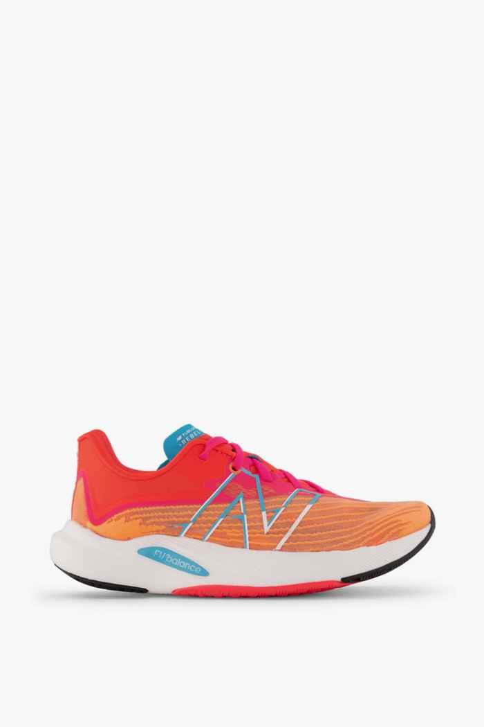 New Balance Rebel v2 scarpe da corsa donna 2