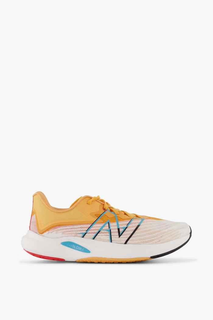 New Balance Rebel v2 scarpe da corsa uomo 2