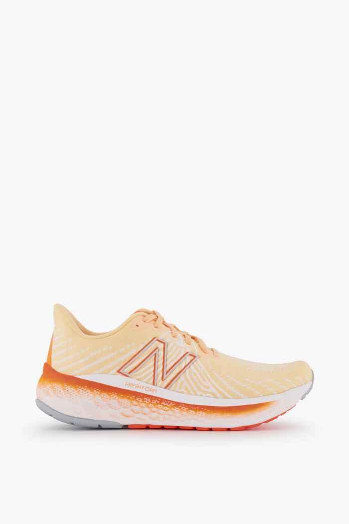 New Balance Vongo v5 chaussures de course femmes 2