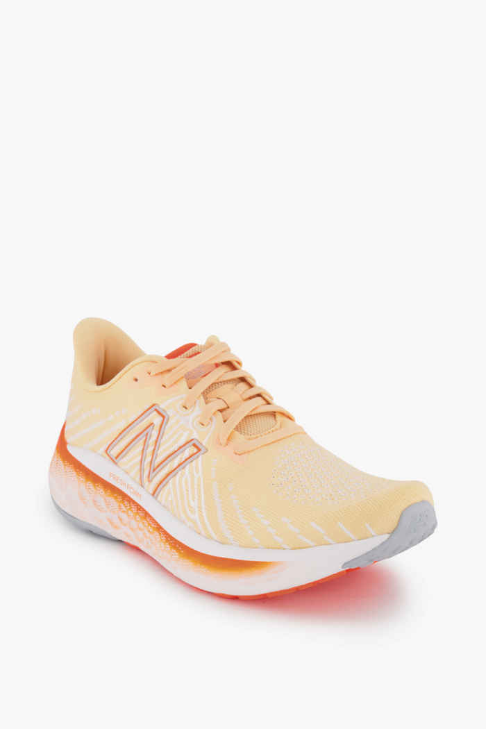 New Balance Vongo v5 Damen Laufschuh 1