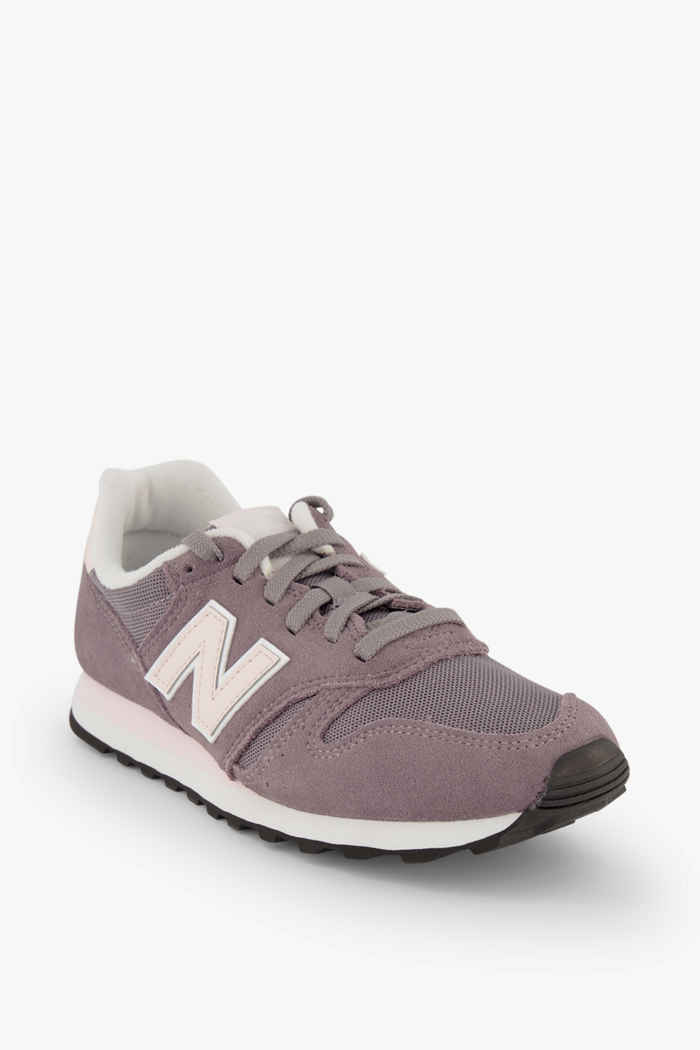 WL373 sneaker donna | New Balance