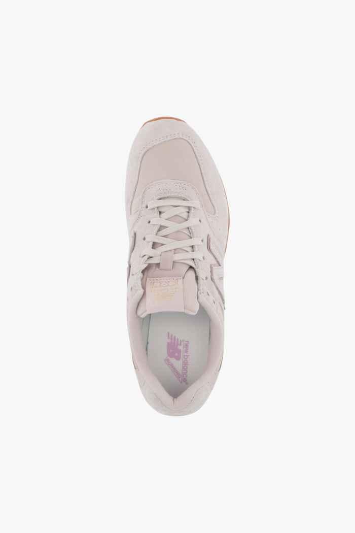 WR996 sneaker donna   New Balance