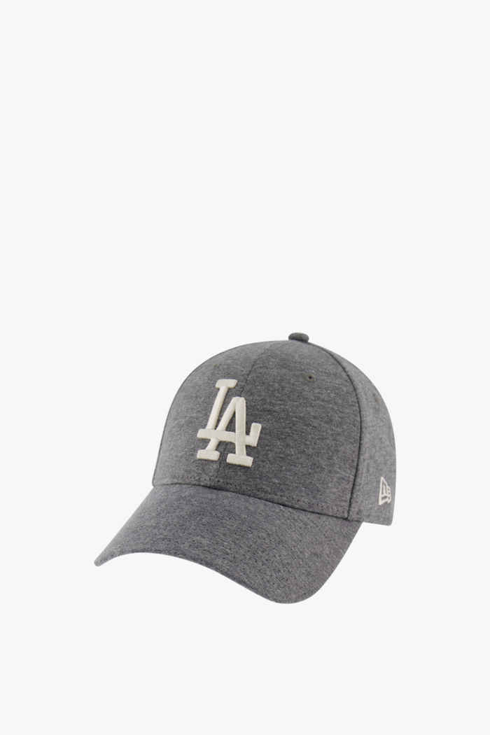 New Era Los Angeles Dodgers Cap 1