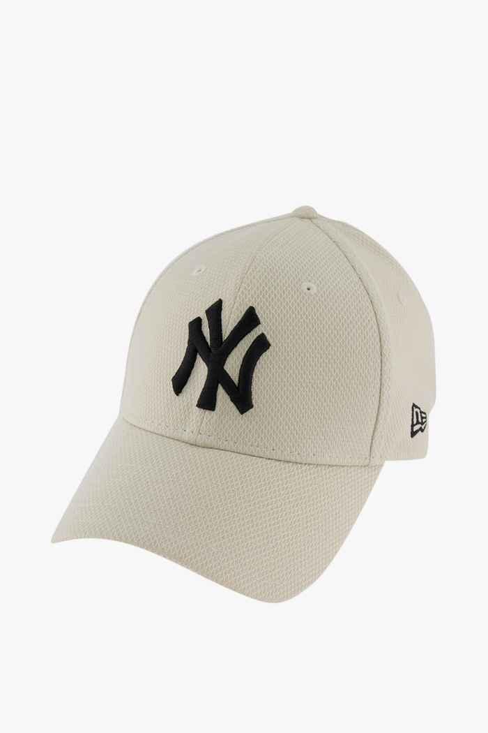 New Era New York Yankees cap 1