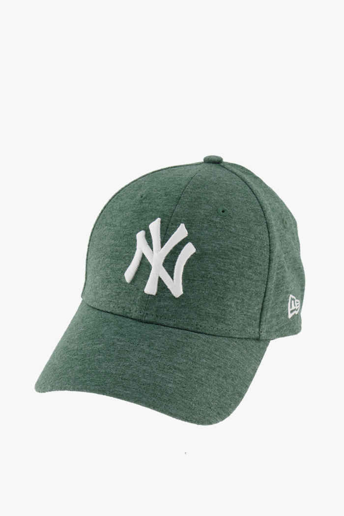 New Era New York Yankees Cap 1