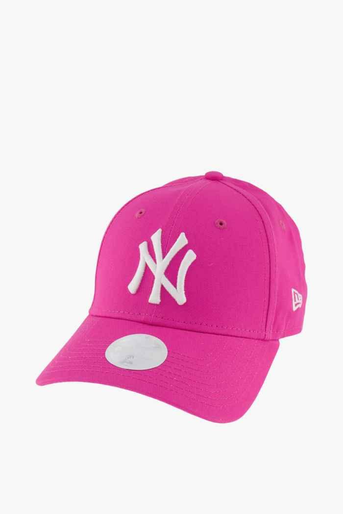New Era New York Yankees Damen Cap 1