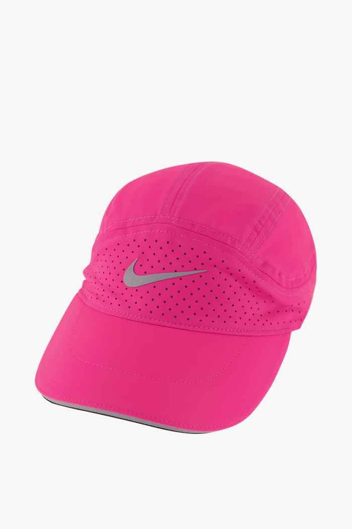 Nike Aerobill Tailwind cap 1